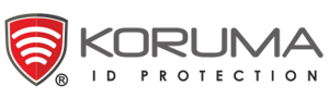 Koruma Id Protection - biggest producer/supplier of RFID blocking products in Europe